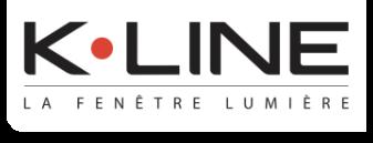 www.k-line.fr