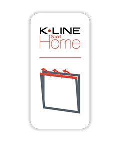 K-LINE Smart Home