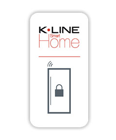 kline smart home